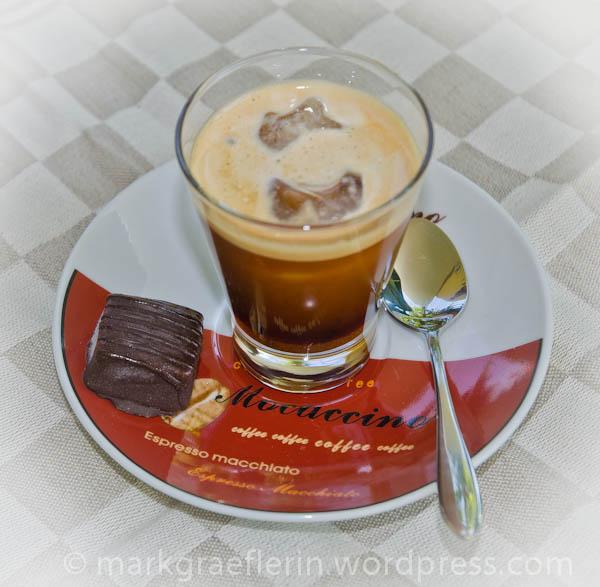 iced espresso2