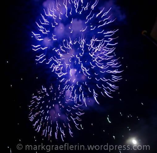 1 August Feuerwerk4