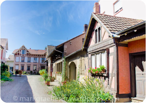colmar und mit napoleon ber den canal zur ck teil 4 sightseeing lebensart im markgr flerland. Black Bedroom Furniture Sets. Home Design Ideas