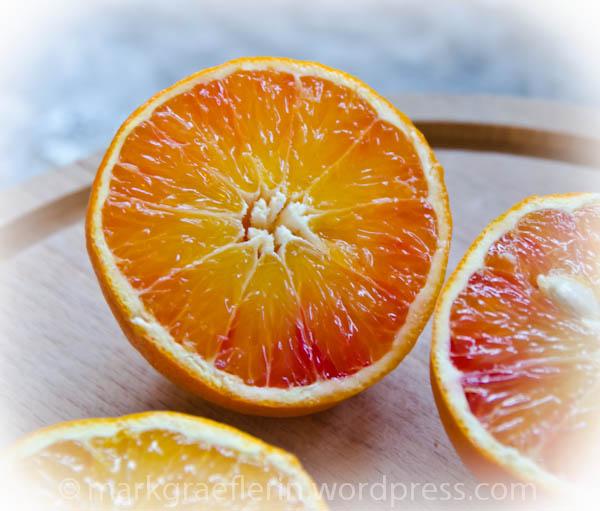 Blood Orange Cake9