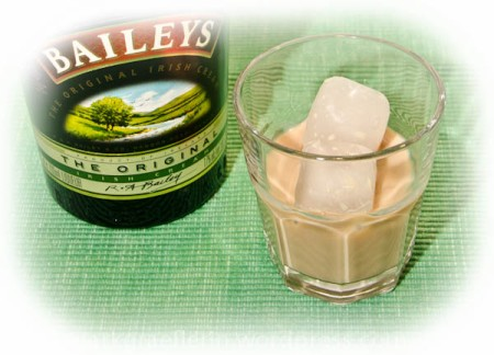 Baileys Mousse7