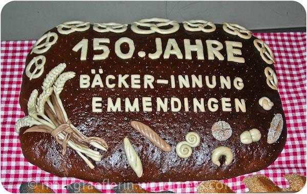 Baecker6