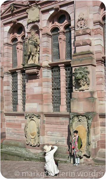 Heidelberg6