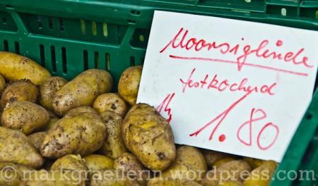 Kartoffelmarkt 13