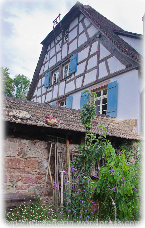 Bleichheim 20