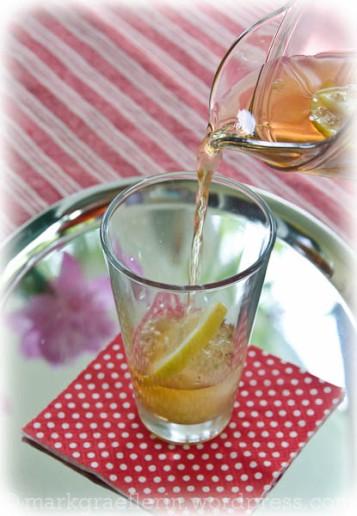 Ice Tea 5