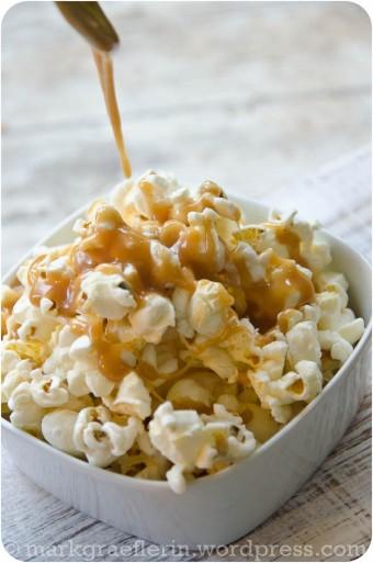 Popcorn5