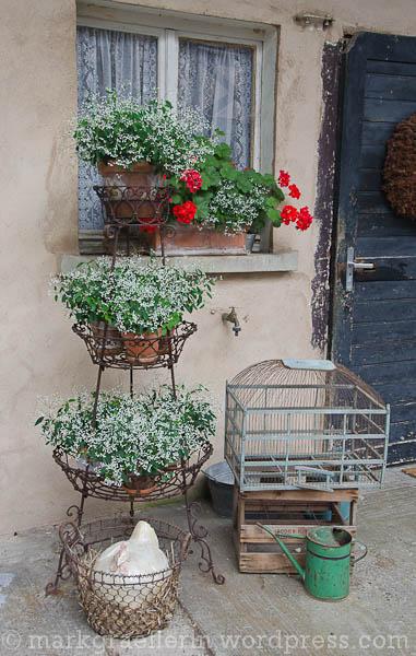 Diebolsheim 98