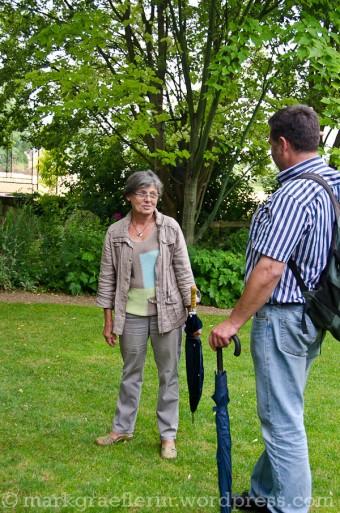 Garten Marguerite2