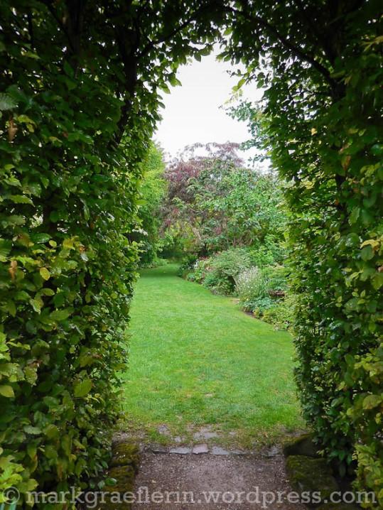 Garten Marguerite52