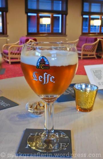 Bruegge Bier Leffe 2