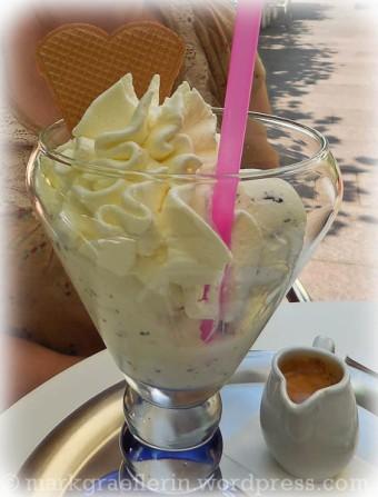Espresso mit Eis2