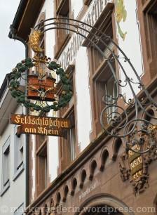 Brueckensensationen7