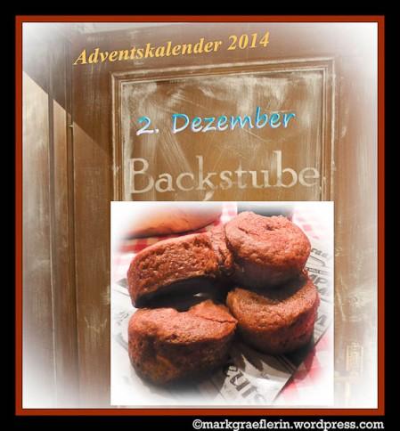 Adventskalender 2014_2