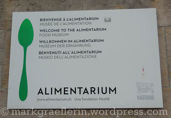 Alimentarium 2