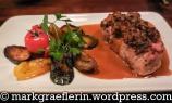 Karlbsrücken Steak