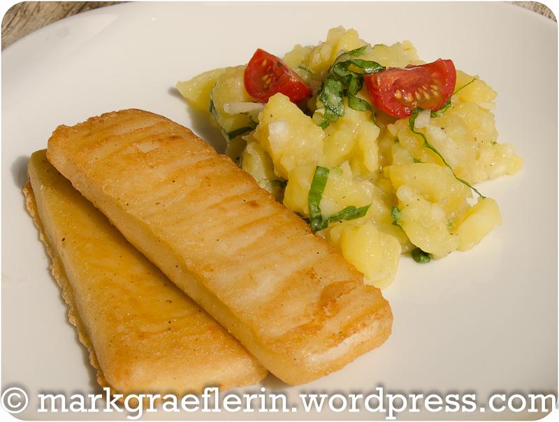 Kartoffelsalat Baerlauch 2