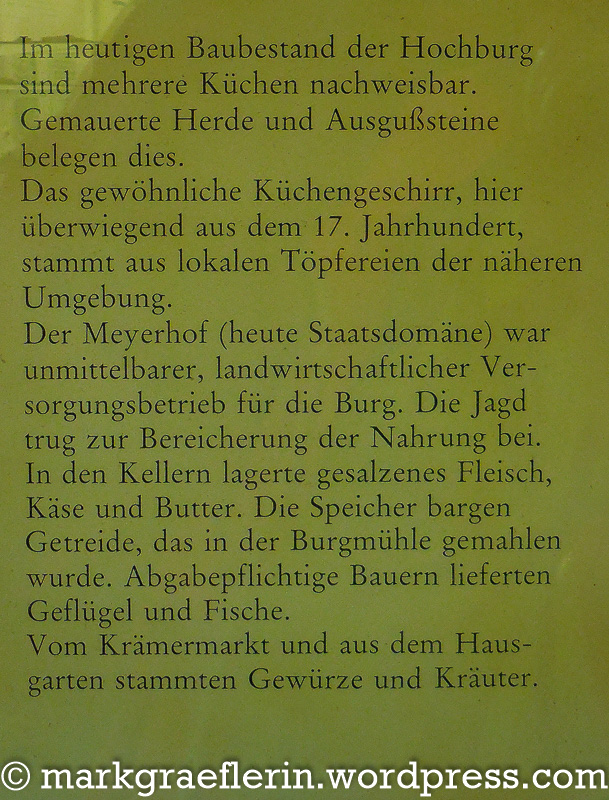 Hochburg Emmendingen 2