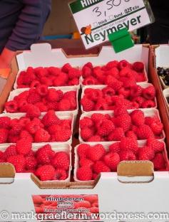 Markt Neuenburg 9