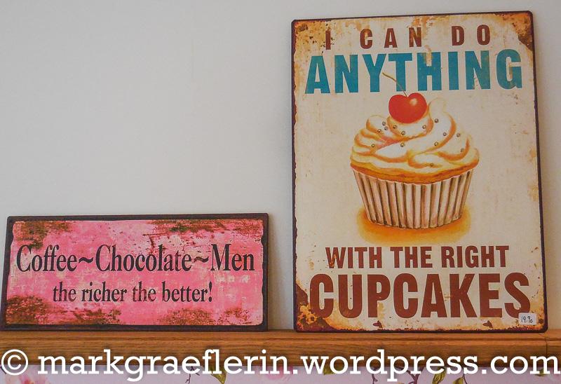 Cupcake Affair 10