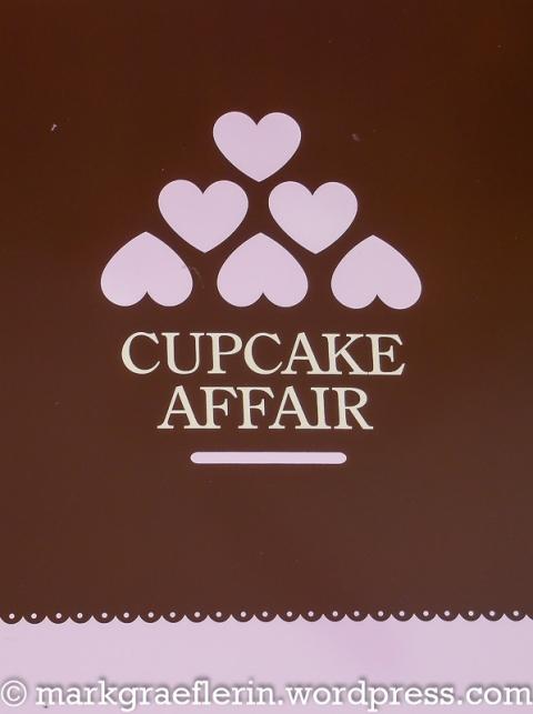 Cupcake Affair 16