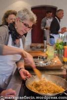 Kochen mit Martina und Moritz 26