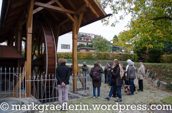 Bäckertour Müllheim 14