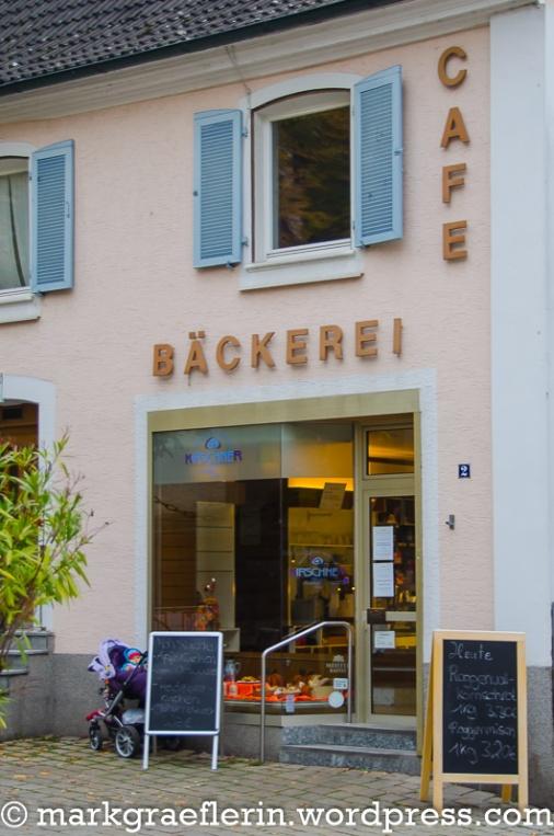 Bäckertour Müllheim 3