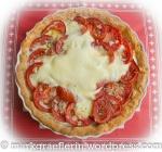 Tomatentarte Sbrinz 2