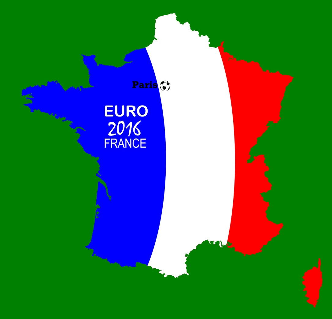 EM_2016_France_Paris