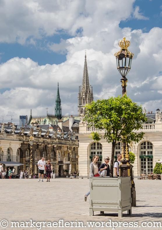 Sommer 2016 Urlaub 168 Nancy