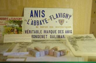 burgund-mit-avanti_5_flavigny-56