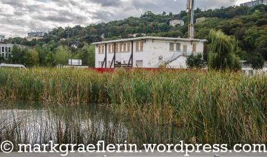 lyon-wochenende-confluence51
