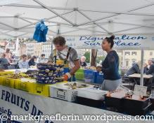 lyon-wochenende-markt-saone-ufer-24