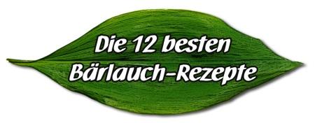 12-Baerlauch-Rezepte