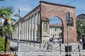 Milano 2_10