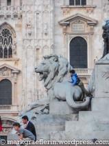 Milano 2_102
