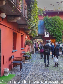 Milano 2_73