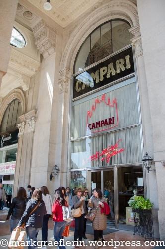 Milano 6