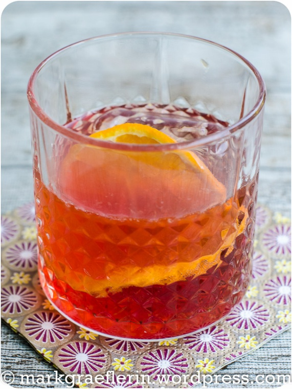 Cocktail_Americano_014