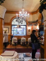 Milano 3_Apéro Bar 5