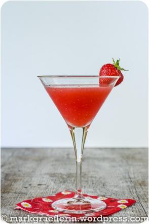 Strawberry_Margarita_050