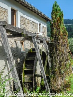 Doubs Wanderung 3