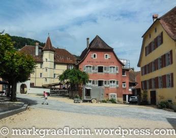 Doubs Wanderung 58