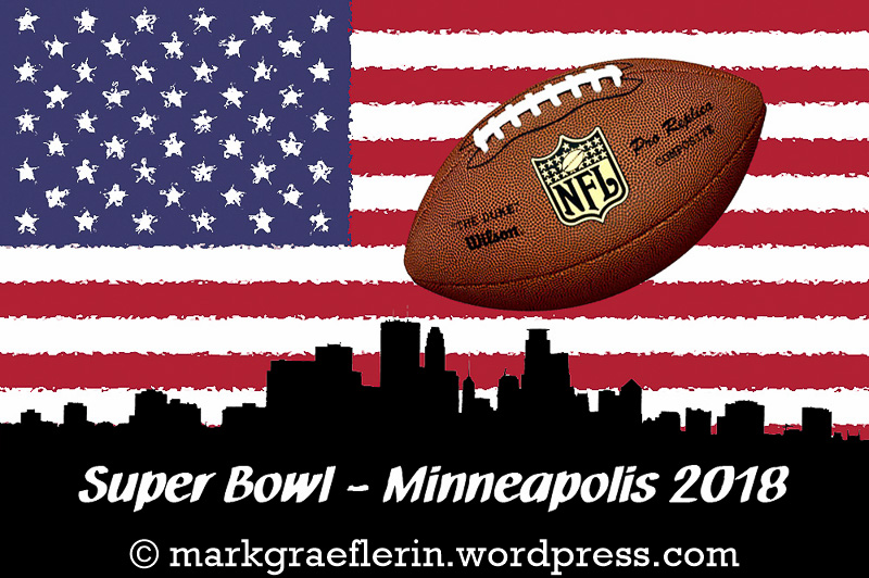 Superbowl_2018_Logo_Blog