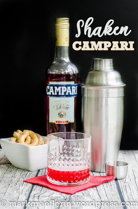Shaken_Campari_031_Text