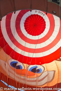 Ballonfahrt 2_109