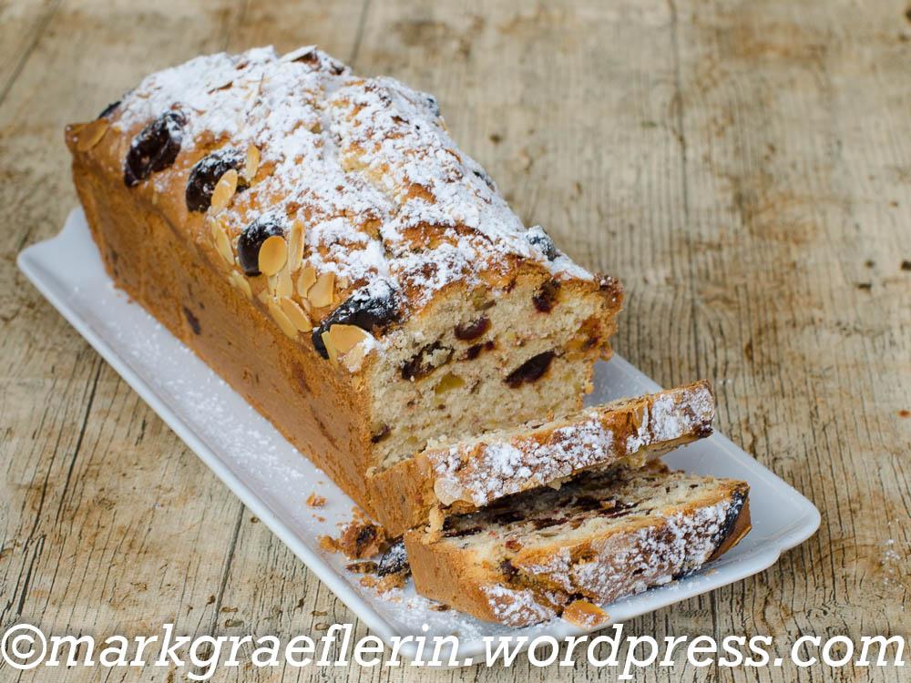 Santa Claus Cake Datteln 3