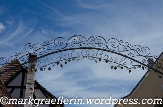 Auggen Weinlehrpfad Mai 34